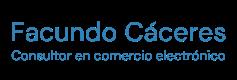 Facundo Cáceres